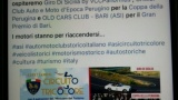Aspettando il Circuito Tricolore di ASI; dieci eventi che avvicineranno le zone d'Italia