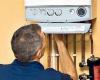 Gestione impianti termici: Cecchini, arriva CURIT, consenso tecnici e cittadini