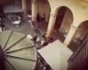 Perugia: Un attore...a palazzo della Penna/ al via rassegna on line con Adriano Falivene martedì 23