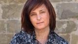 Assemblee legislative Europee: lunedi' cerimonia passaggio consegne a Donatella Porzi (Umbria)