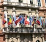 Letta alla Stranieri: Europa sociale nasce dopo il Covid 19; riflessione in atto