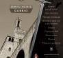 Festival del Mediovelo: a Gubbio 25-29 settembre; Tema