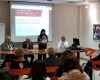 Ospedale di Città di Castello: donate strumentazioni al Servizio di Oncologia