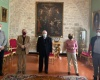 Perugia: L'Istituto musicale diocesano