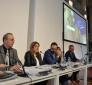 """Comitato sorveglianza Fse-Fesr 2014-2020, Marini: """"puntare su  qualità investimenti ed efficacia risultati"""""""