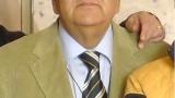 Ricordo di Peppe Occhioni: venerdi' alle 18 Hotel Plaza