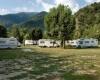 Turismo all'aria aperta: in camper per visitare i Borghi d'Italia