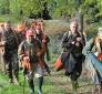Caccia/Umbria: Giunta regionale approva calendario venatorio 2019-2020