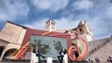 Cortile di Francesco: padre Moroni, buona affluenza, evento ha riscosso consensi