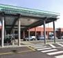 Biglietteria Trenitalia presso l'aeroporto di Perugia: nota di SASE