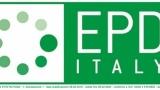 Colacem Caravate (Varese) ottiene la certificazione EPD dei cementi
