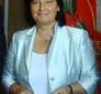 Attuazione programma sviluppo rurale: Cecchini, Umbria virtuosa, premialità per 55 mln euro