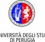 Scuola internazionale a Perugia sull'apprendimento automatico (Machine Learning). Da Lunedi' a venerdi' 30