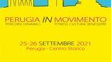 Perugia in movimento, primo weekend all'insegna di fitness, cultura e benessere
