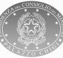 Misure urgenti in materia di contenimento e gestione Coronavirus: emergenza epidemiologica da COVID-2019 (decreto-legge)