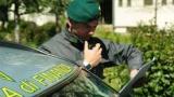 Operazioni GDF a Siracusa, Caserta e Roma; vari arresti