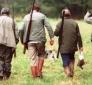 Caccia, Giunta regionale umbria preadotta proposta calendario venatorio 2019-2020