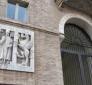 Universita' di Perugia: incontro