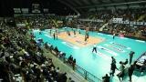 Palazzetto Sport Perugia: nome giuridico resta Evangelisti, ma Gruppo Barton lo valorizzera' cosi' zona