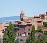 Turismo: nasce a Città della Pieve la Carta della bellezza: un'opportunità di sviluppo economico e sociale dei territori