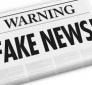 Aeroporto: Nessun volo Emirates per NewYork....; fake news. Sase precisa;