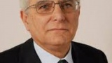 Strasburgo: Mattarella, cordoglio per vittime. Vicinanza al popolo Francese