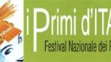 I Primi d'Italia: Amatrice viene a I Primi d'Italia, I Primi d'Italia vanno ad Amatrice. A Foligno 26-29 settembre