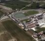 Palio dei Comuni all'ippodromo Montegiorgio: dall'Umbria, Assisi e Gualdo Tadino