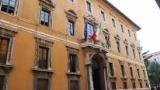 Giunta regionale Umbria attiva esercizio provvisorio bilancio 2020