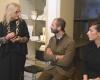 Perugia capitale UE dei giovani 2019:Casaioli, pronto progetto