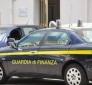 Stop a Catena S.Antonio: GDF interrompe pericolosa rete