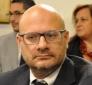 Inchiesta/Sanita'; dopo dimissioni Marini ora precisazioni Assessore regionale Bartolini