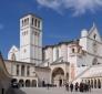 Assisi: Preghiera e digiuno; accendiamo riflettori della pace su Congo e Sud Sudan
