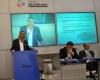 Ast/Sgl; Amianto, Paparelli a Ministro Poletti: fare chiarezza su provvedimenti per lavoratori