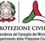 Coronavirus: Procivile, collaborazione cittadinanza fondamentale