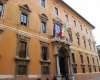Sisma: iniziata la partecipazione del disegno di legge sulla ricostruzione
