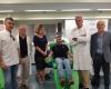 Sensibilizzazione alla donazione di sangue: a Terni giornalisti aderiscono a iniziativa Avis