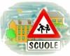 La scuola luogo sicuro: un progetto con dati certi della Scuola Pediatria Roma
