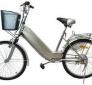 Acquisto bici e altri veicoli elettrici: contributi e domande presentate nelle Marche