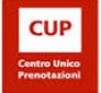 Covid-19/Umbria: chiusura CUP per evitare assembramenti si riorganizza nei distretti. Piazze in centro PG chiuse