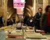 Edizione 2020 di Umbria libri in ottobre: Ass. Agabiti