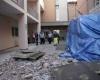Ospedale Amandola: Livini (AV4),