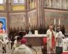 Assisi: Beatificazione di Carlo Acutis, l'omelia di card. Agostino Vallini