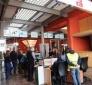 Aeroporto San Francesco d'Assisi: Ok da Giunta Umbra a ricapitalizzazione Sase e ripiano perdite
