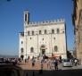Turismo Gubbio: +42% le presenze. Crescita favorevole anche grazie a strategie marketing Aeroporto