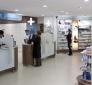 Farmacie: ASSO.FARM rinnova Consiglio Umbria. Farmacia in Aeroporto, dopo anni attese, ancora non c'e'