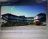 Inaugurato con un collegamento Italia-Kosovo il nuovo caseificio di