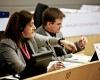 Amministrative in Umbria: il commento della Presidente Marini; ora ballottaggi