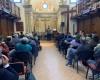 """Perugia: la Chiesa e la comunità dei cristiani """"Oltre il silenzio della pornografia"""". Un'inquietante fenomeno da cui dipendono milioni di persone."""
