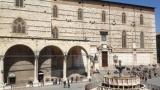 Celebrato San Matteo patrono GDF in Cattedrale